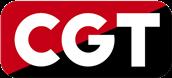 Cedipsa-CGT Sección Sindical