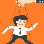 El falso autónomo y la prevención de riesgos laborales