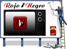 Rojo y Negro TV