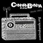 Entrevista a CEDIPSA-CGT en RADIOROSKO de RADIO CONTRABANDA