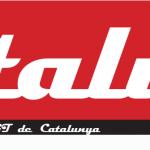 Artículo Revista Catalunya: ACOSO y COFOS en CEPSA