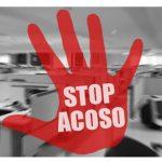 CEPSA ampara el acoso en CEDIPSA y sus Estaciones de Servicio