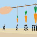 """El """"fin"""" de los incentivos en Cedipsa. De mal en peor"""