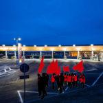 CEDIPSA-CGT ante la Huelga General de Estaciones de Servicio – 5 y 9 de diciembre de 2019