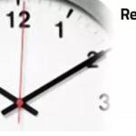 Reflexiones sobre Control de Jornada y Horas Extras en CEDIPSA
